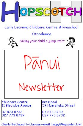 newsletter picture